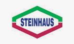 com2 Referenzen Steinhaus