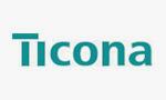 com2 Referenzen Ticona