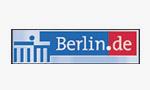 com2 Referenzen Berlin.de