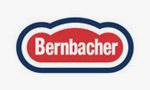 com2 Referenzen Bernbacher