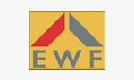 com2 Referenzen EWF