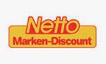 com2 Referenzen Netto