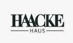 com2 Referenzen HAACKE Haus