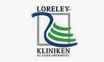 com2 Referenzen Loreley Kliniken