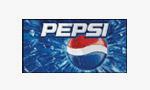 com2 Referenzen Pepsi
